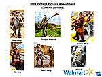 Up-And-Coming Star Wars Figures-slide41.jpg