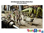 Up-And-Coming Star Wars Figures-slide43.jpg