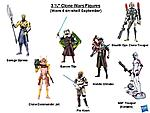 Up-And-Coming Clone Wars Figures-slide04.jpg