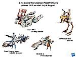 Up-And-Coming Clone Wars Figures-slide07.jpg