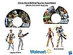 Up-And-Coming Clone Wars Figures-slide24.jpg