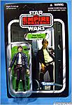 Up-And-Coming Star Wars Figures-1.jpg
