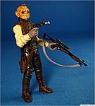 Up-And-Coming Star Wars Figures-15.jpg