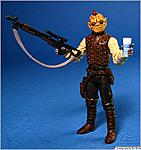 Up-And-Coming Star Wars Figures-16.jpg