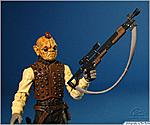Up-And-Coming Star Wars Figures-19.jpg