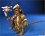 Up-And-Coming Star Wars Figures-7.jpg