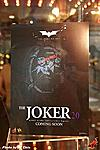 Hot Toys Dark Knight DX Joker 2.0-joker2.0.jpg