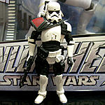 Up-And-Coming Star Wars Figures-officer.jpg