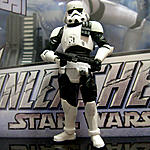 Up-And-Coming Star Wars Figures-commando.jpg