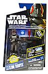 Up-And-Coming Clone Wars Figures-cw57_stealthopstrooper.jpg