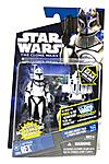Up-And-Coming Clone Wars Figures-cw62_rex.jpg