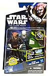 New Clone Wars Carded Images-cw54_saesee_tiin.jpg
