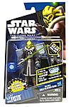 New Clone Wars Carded Images-cw60_kit_fisto.jpg