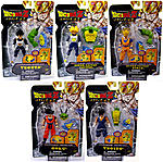 "4"" Ultimate Collection w/BAF Shenron, Dragons, et al-all.jpg"
