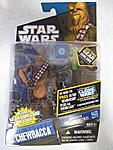 Up-And-Coming Clone Wars Figures-3.jpg
