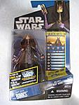 Up-And-Coming Clone Wars Figures-5.jpg
