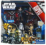Up-And-Coming Clone Wars Figures-6.jpg