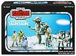Up-And-Coming Star Wars Figures-6.jpg
