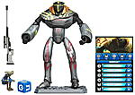 Up-And-Coming Clone Wars Figures-8.jpg