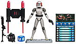 Up-And-Coming Clone Wars Figures-11.jpg