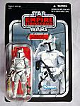 Up-And-Coming Star Wars Figures-3.jpg