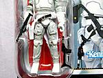 Up-And-Coming Star Wars Figures-10.jpg