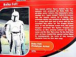 Up-And-Coming Star Wars Figures-11.jpg