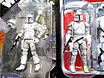 Up-And-Coming Star Wars Figures-13.jpg