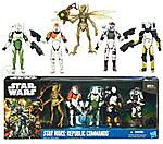 Up-And-Coming Star Wars Figures-rc-20tru.jpg