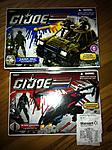 New G.I. Joe Vehicles @ Walmart! Yay-img_1523.jpg