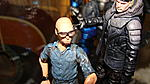 WIP GI JOE Customs-dsc02340.jpg