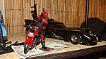 WIP GI JOE Customs-dsc02345.jpg