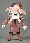 Up-And-Coming Clone Wars Figures-4.jpg