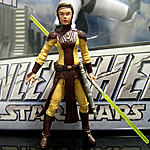 Up-And-Coming Star Wars Figures-011tvc_wave8bastillashanloose01_full.jpg
