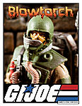 G.I.Joe Blowtorch -KeepItClean Customs-6129531076_5c8e4912c7_z.jpg