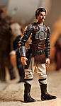 Up-And-Coming Star Wars Figures-2.jpg
