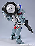 It's OUT! Beagle's 1/10 scale Mospeada RIDE ARMOR!-2008_1221_15.jpg