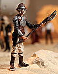 Up-And-Coming Star Wars Figures-4.jpg
