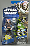 Up-And-Coming Clone Wars Figures-cf.jpg