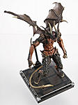 New Devilman Toy for this Sep2011-1305686117_7253_fig-ipn-1840_03.jpg