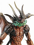 New Devilman Toy for this Sep2011-1305686119_7253_fig-ipn-1840_04.jpg