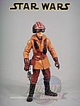 Up-And-Coming Star Wars Figures-ric.jpg