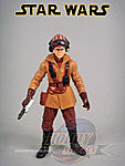 Up-And-Coming Star Wars Figures-np.jpg