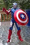 Captain America-iron-man-cap-1206.jpg