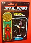 Vintage Star Wars collection for sale!!-bwpotf.jpg