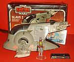 Vintage Star Wars collection for sale!!-sl1.jpg