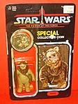 Vintage Star Wars collection for sale!!-wrpotf.jpg
