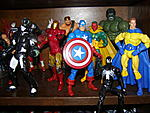 "Marvel Legends/6.00"" Appreciation Thread-pa090052.jpg"