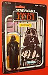 Vintage Star Wars collection for sale!!-dvfcb1.jpg