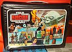Vintage Star Wars collection for sale!!-vcc1.jpg